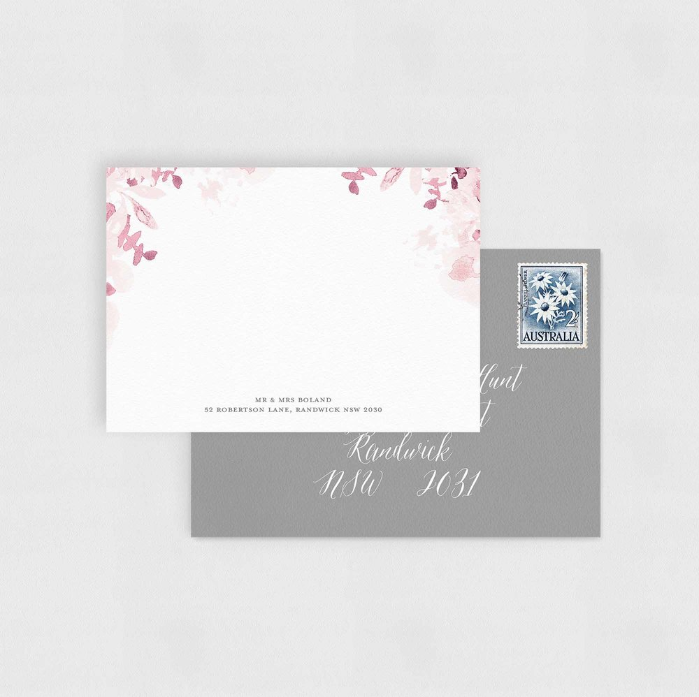 blush-wedding-thankyou-with-paloma-stationery.jpg