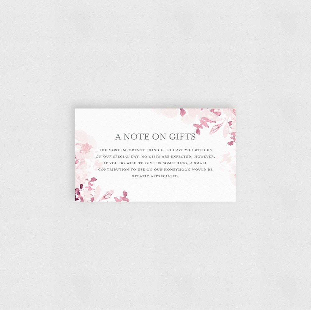 blush-wedding-wishingwell-with-paloma-stationery.jpg