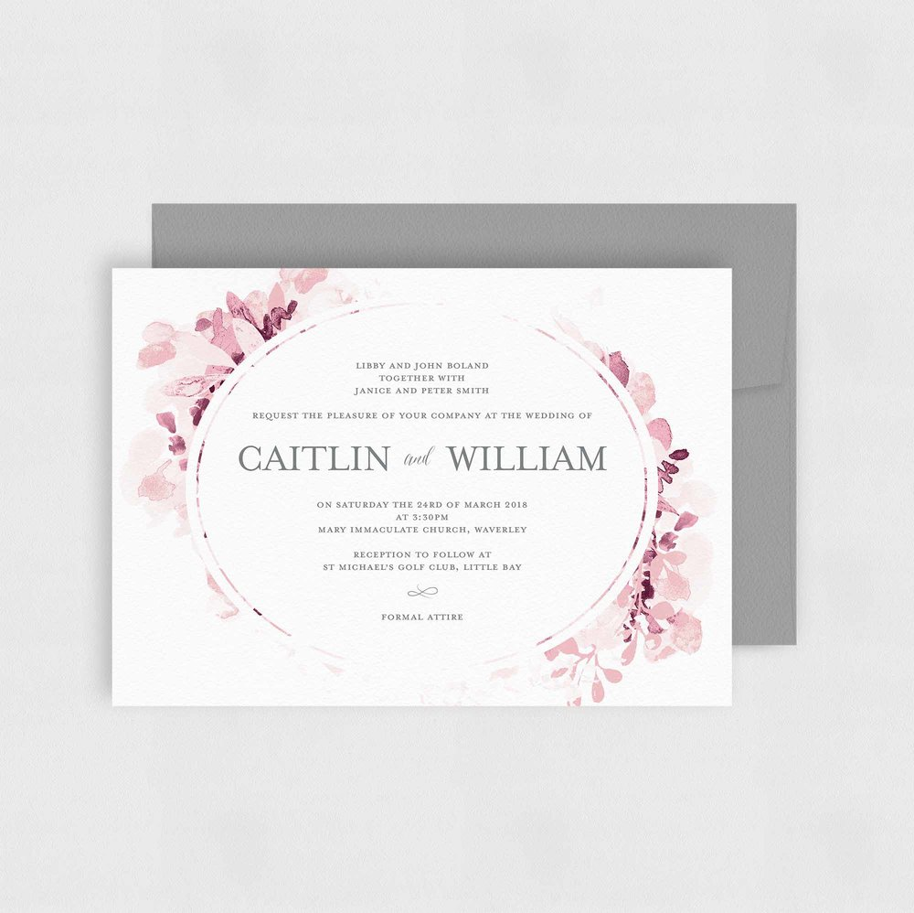 dahlia-wedding-invitation-with-paloma-stationery.jpg