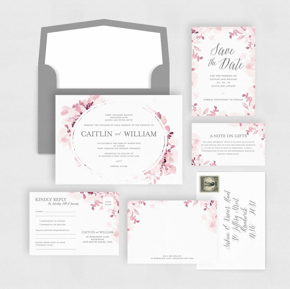 dahlia-wedding-suite-with-paloma-stationery.jpg