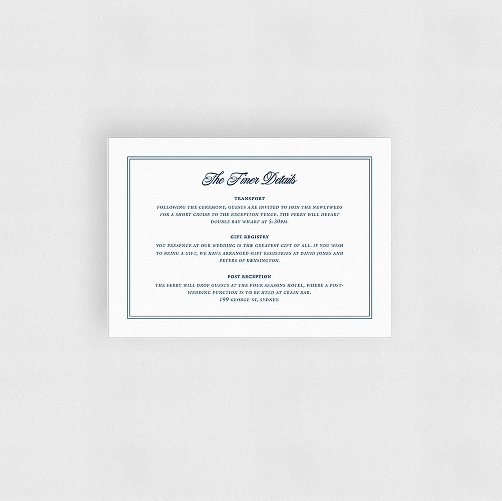 desmond-informationcard-suite-with-paloma-stationery.psd.jpg