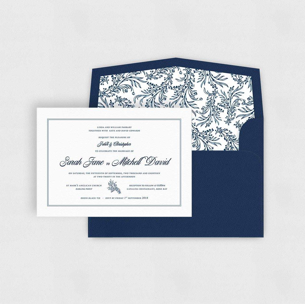 desmond-invitation-suite-with-paloma-stationery.jpg