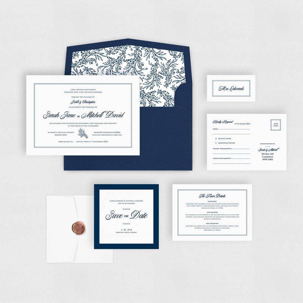 desmond-wedding-suite-with-paloma-stationery.jpg