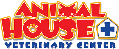Animal House Veterinary Center