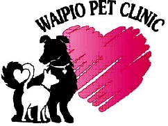 Waipio Pet Clinic