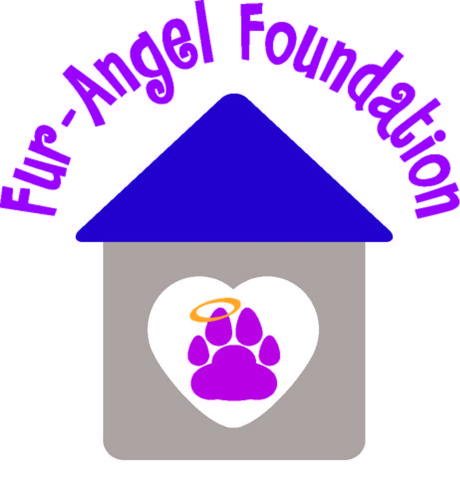 Fur-Angel Foundation