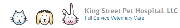 King Street Pet Hospital LLC
