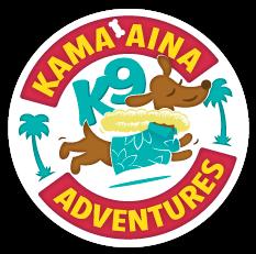 kamaaina-k9-adventures-logo.png