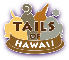 tails-of-hawaii-landing-page-logo_medium_medium.png