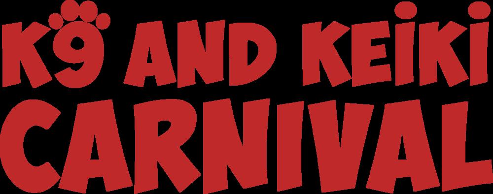 k9&keiki title logo.png