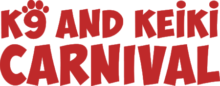 k9&keiki title logo (1).png