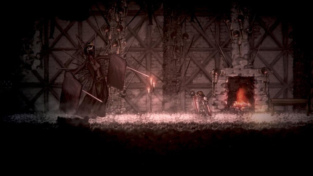 salt-and-sanctuary-screenshot-04-psvita-ps4-us-30nov15.jpg
