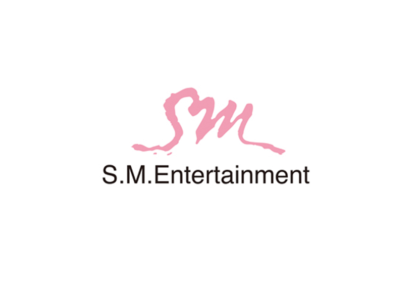 SM_Entertainment_Logo1.jpg