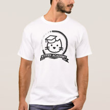 fancy_logo_t_shirt-re8a121ccd266491cb18cbb7285bfde7e_k2gr0_216.jpg
