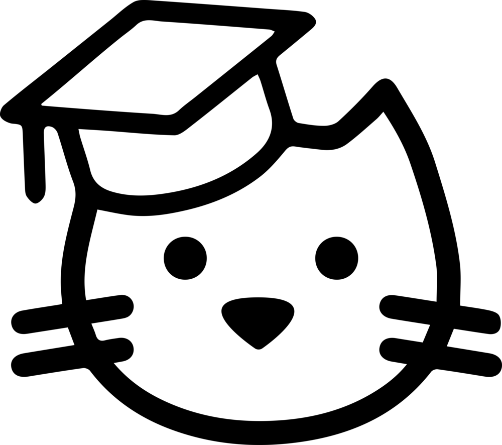 logo-notext-nobackground.png