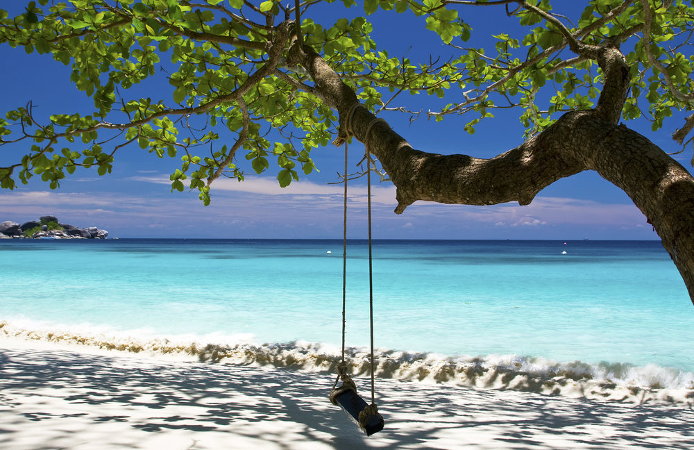 Similan-Islands-1.jpg