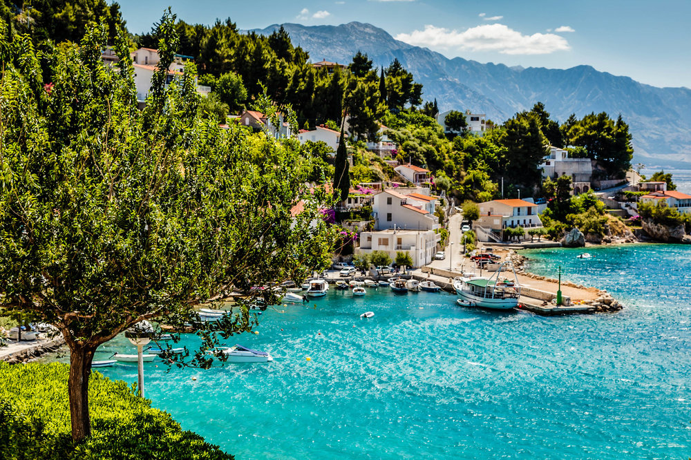 beautiful-adriatic-bay-and-the-village-near-split-croatia-istock_000024509358_large-2.jpg