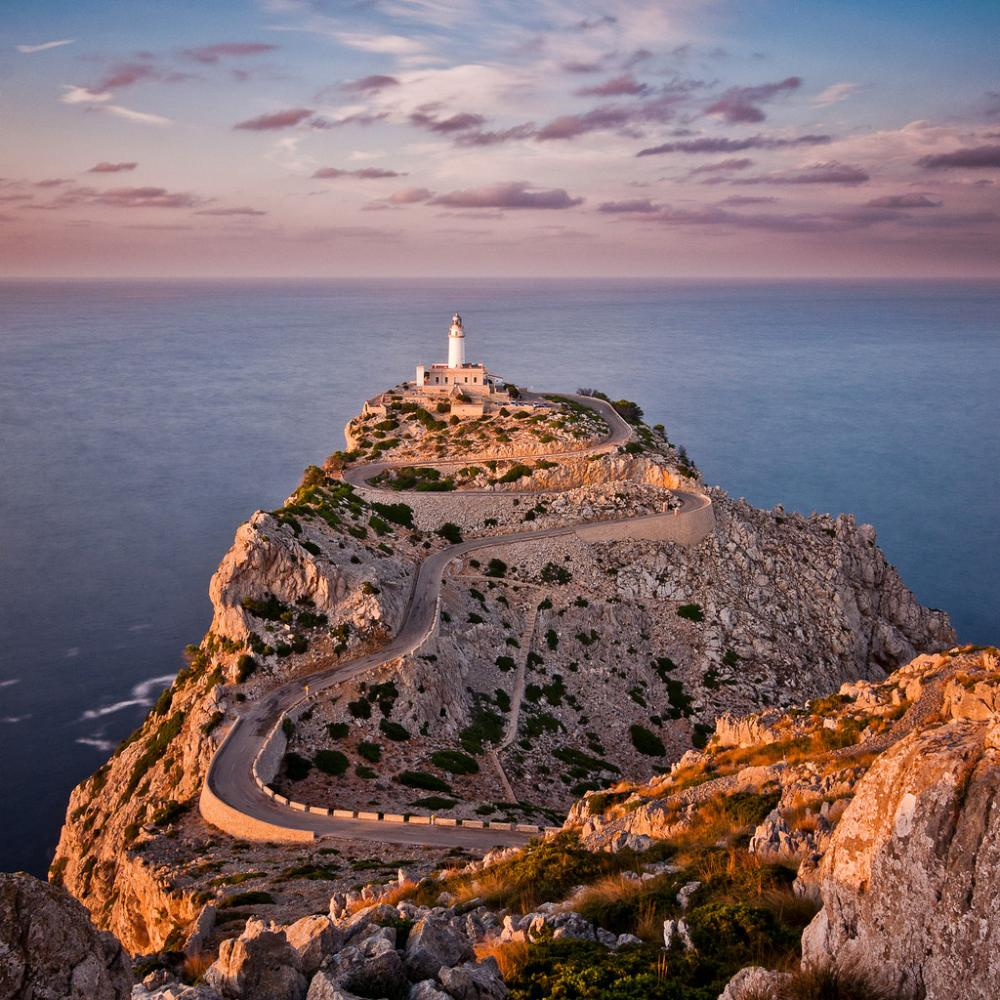 lighthouse-mallorca-spain.jpg