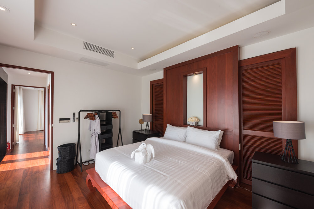 Guest Bedroom 2 (1).jpg