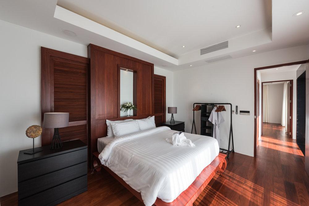 Guest Bedroom 3 (1).jpg
