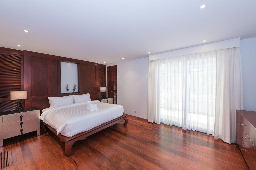 Guest Bedroom 4 (1).jpg