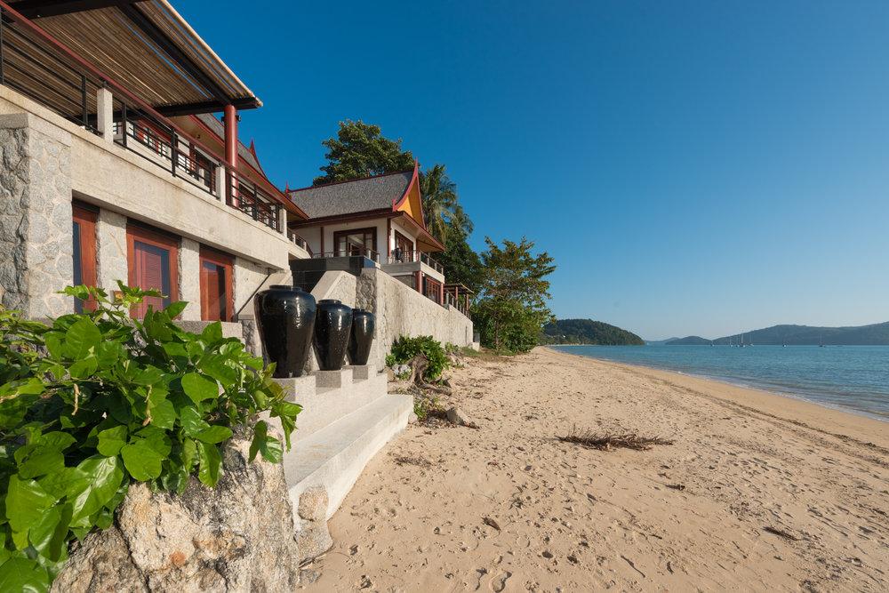 Khao Kad Beach (3).jpg