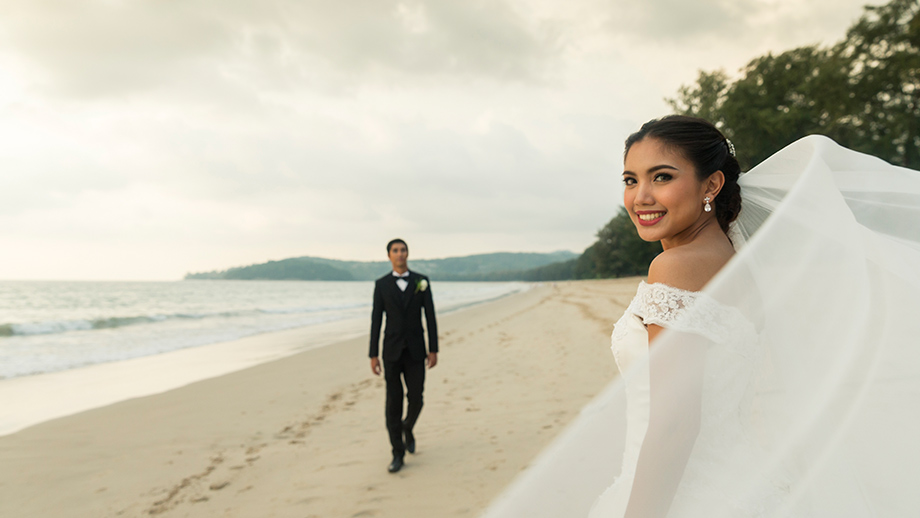 bt-phuket-romanceandwedding-wedding-heroimage.jpg