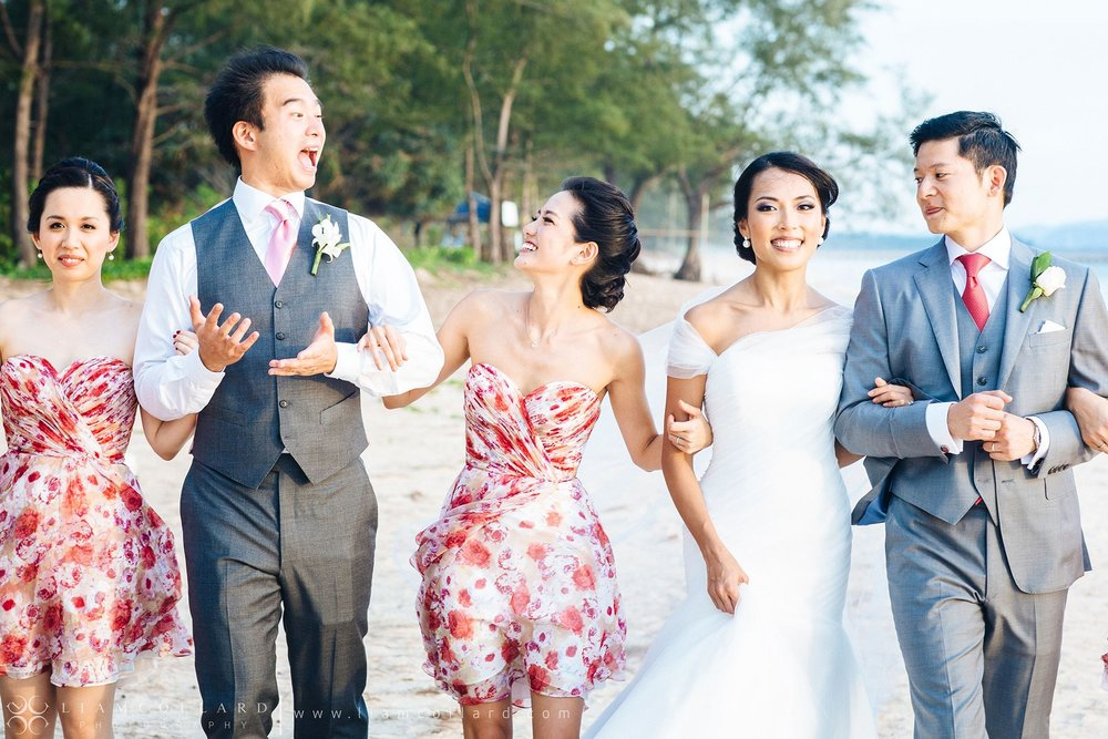 Liam-Collard_Wedding_Phuket_Thailand_CD-1020.jpg