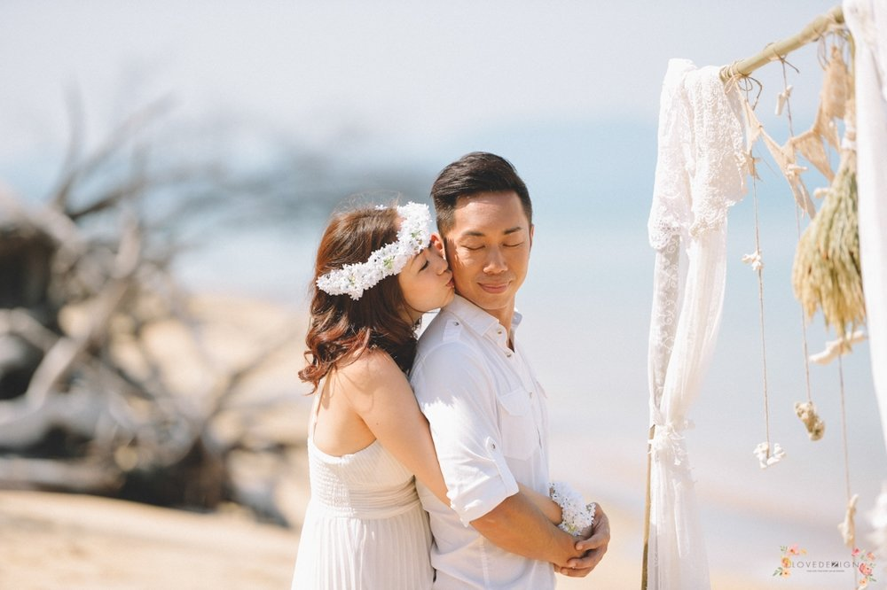 prewedding_photo_phuket_beach_oldtown_laempromthep-12.jpg