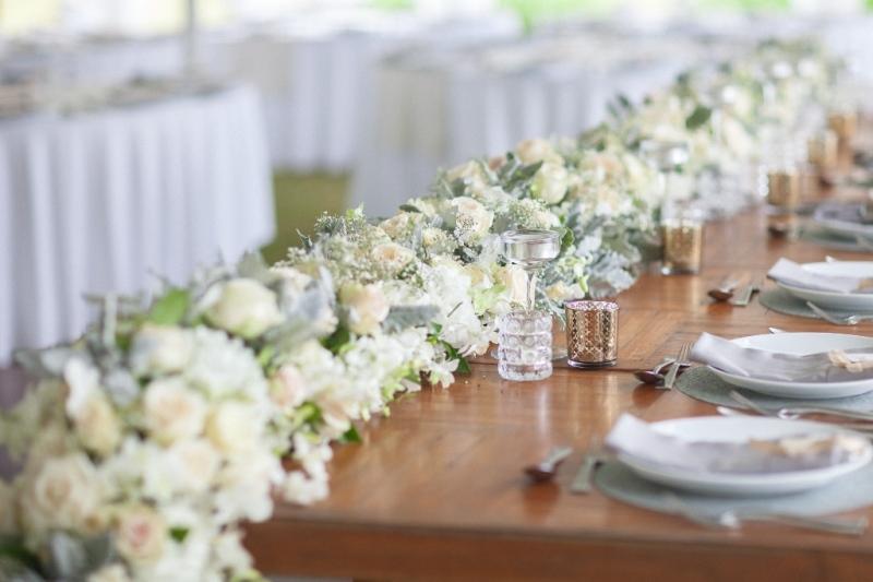 WeddingBoutique_MaoDavid_031.jpg