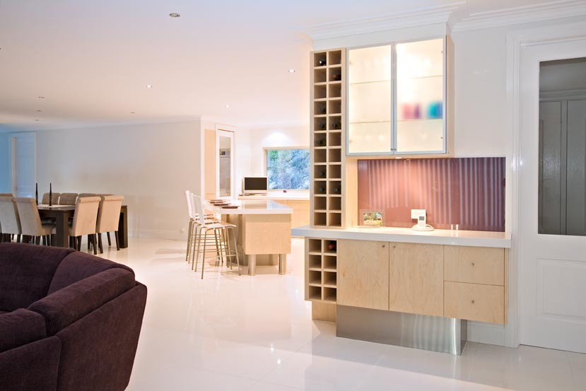 KitchenDesigns03.jpg
