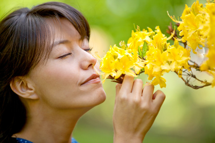 smelling-the-flowers.jpg