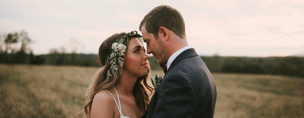 Wedding Film.00_00_04_00.Still005.jpg