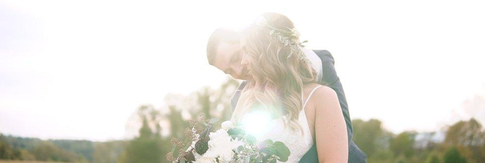Wedding Film.00_06_56_17.Still035.jpg
