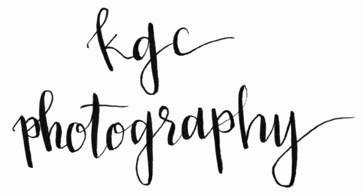 kgc photography