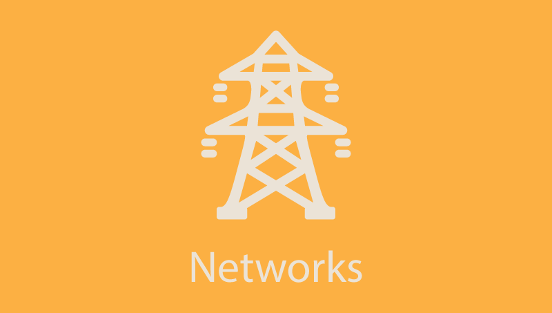 big-icon-network.png