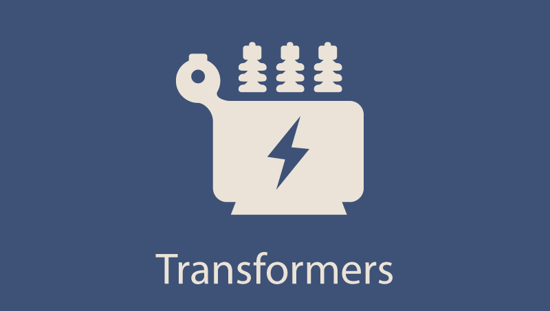 big-icon-transformer.png
