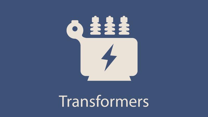 big-icon-transformer.png