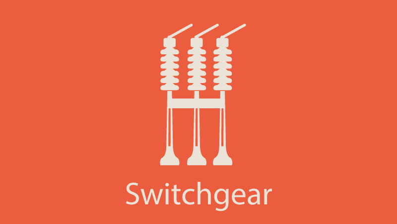 big-icon-switchgear.png