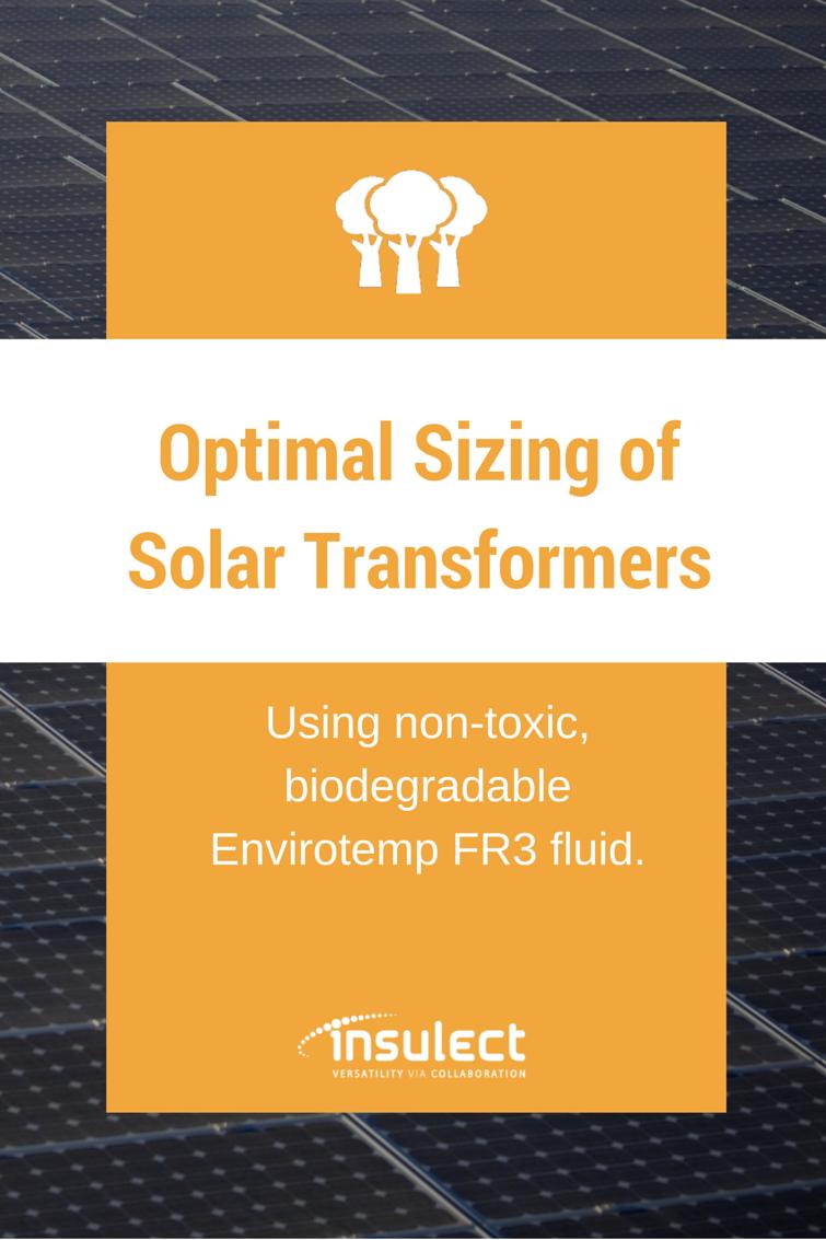 FR3 Solar.png
