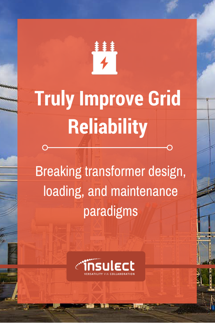 Cargill Grid Reliability.png