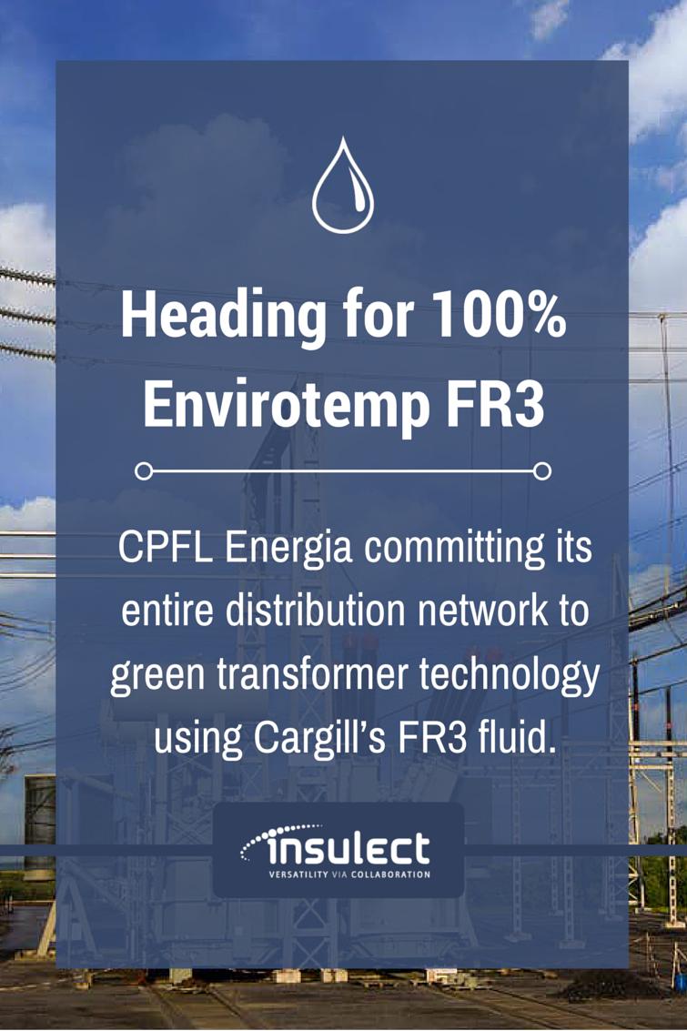 Cargill 100 Percent.png