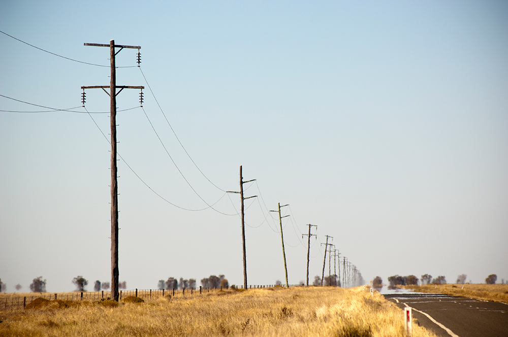 stock-photo-78508083-network-lines-connecting-to-servers.jpg