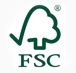 forestr stewardship council fsc insulect