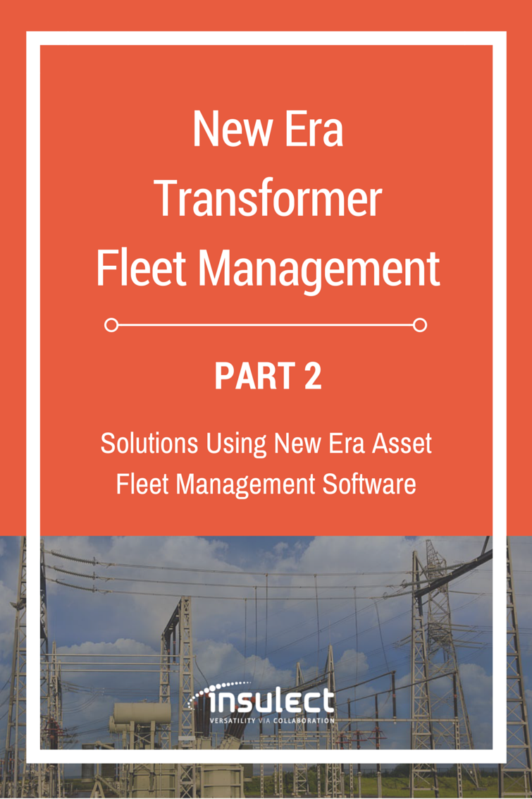 new era insulect fleet management