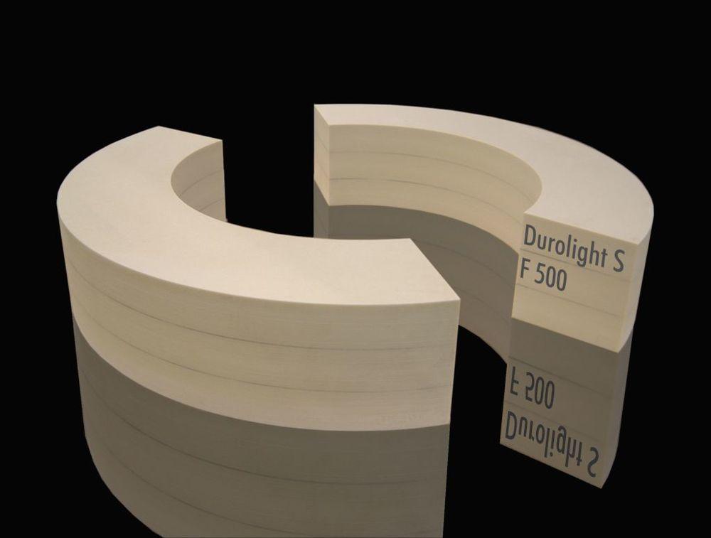 Durolight-S_F500-Ringe-fg-1024x775.jpg