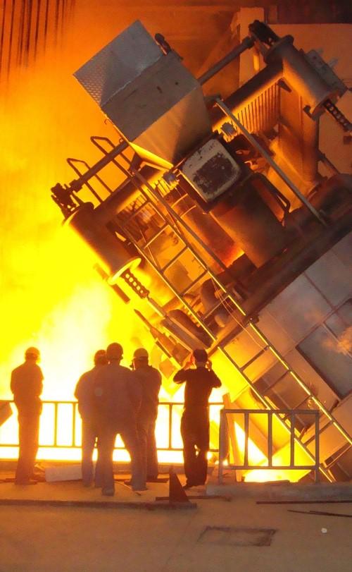 arc furnace.jpg