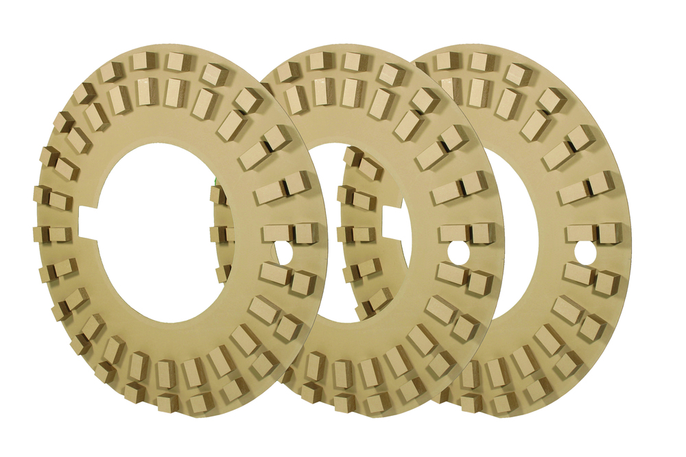 etch copy Druckscheiben2.jpg