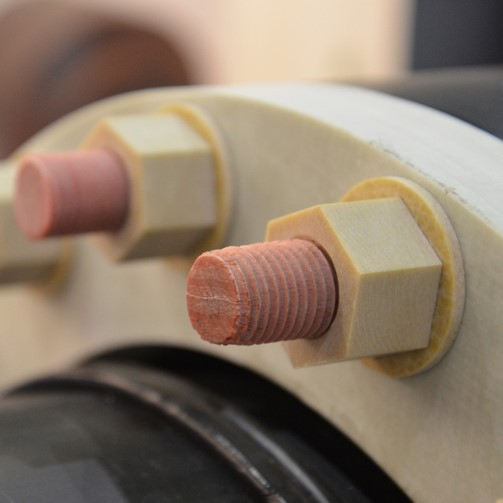 composite fasteners.jpg