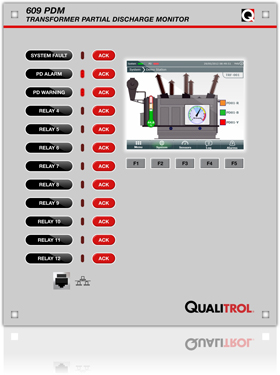 QUALITROL_609_PDM_Transformer_partial_discharge_monitor.jpg
